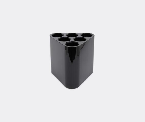Magis 'Poppins' umbrella stand, black