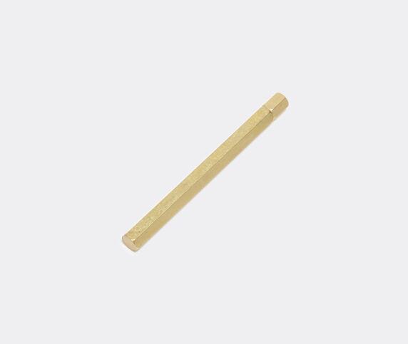 Ystudio 'Classic' pencil lead box