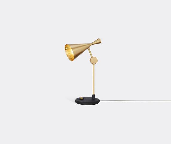 Tom Dixon 'Beat' table lamp, EU plug