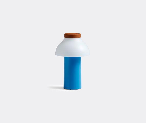 Hay 'PC Portable Lamp', sky blue
