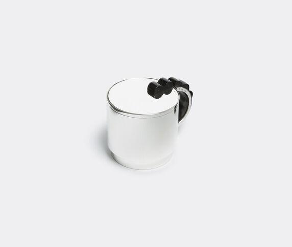 Puiforcat 'Socoa', sugar bowl