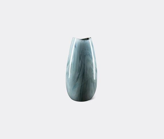 Visionnaire 'Marea' vase, large