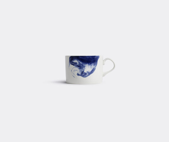 1882 Ltd 'Indigo Storm' mug