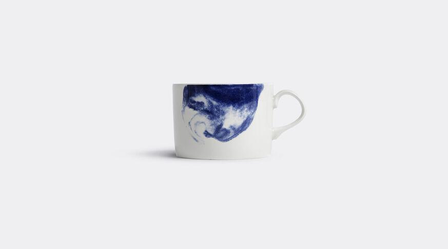 1882 Ltd Indigo Storm Mug 1