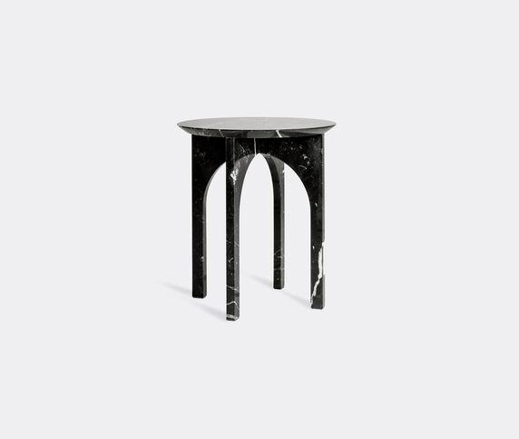 Aparentment 'Minus' side table