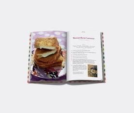 Assouline Missoni Family Cookbook 2