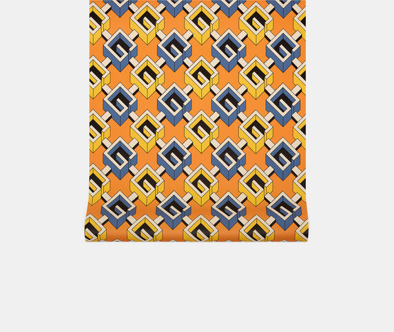 Gucci 'GG' wallpaper