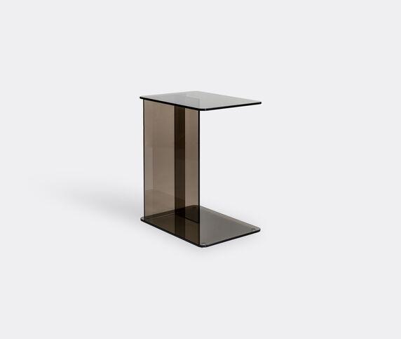 Case Furniture 'Lucent' laptop table, bronze