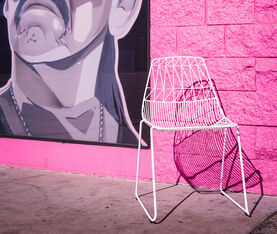 Bend Goods Stacking Lucy Chair 3