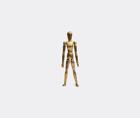 Karen Chekerdjian Studio 'Figure Me' drawing mannequin