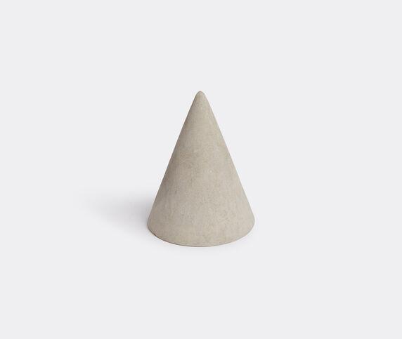Serax 'Cone' concrete
