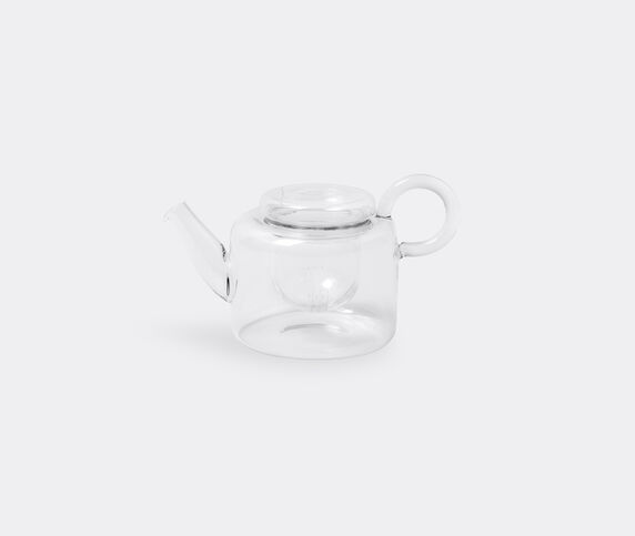 Ichendorf Milano 'Piuma' teapot, small