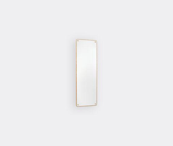 Frama Rectangular mirror, large