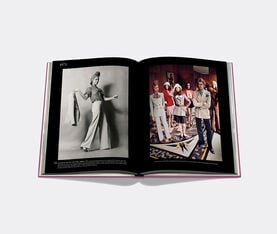 Assouline Yves Saint Laurent: The Impossible Collection 4