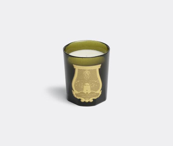 Cire Trudon 'Abd El Kader' candle