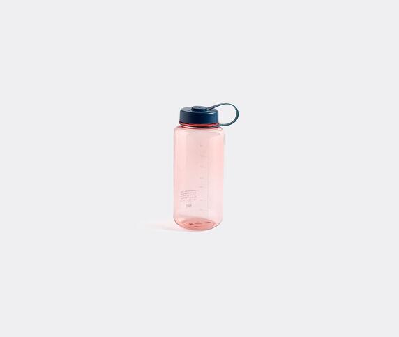 Hay 'Water Bottle', rose