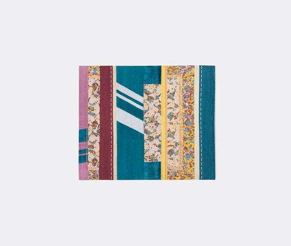 Golran 1898 'Paralleli B3' carpet