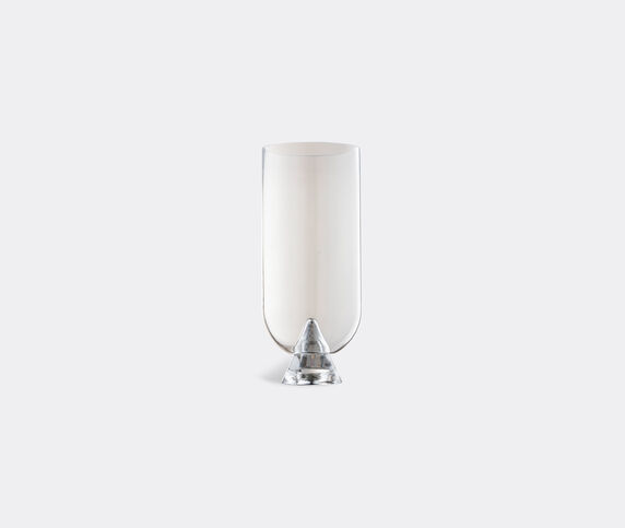AYTM 'Glacies' vase, large