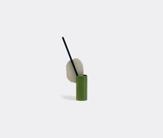 Vitra 'Barre' Vase Découpage