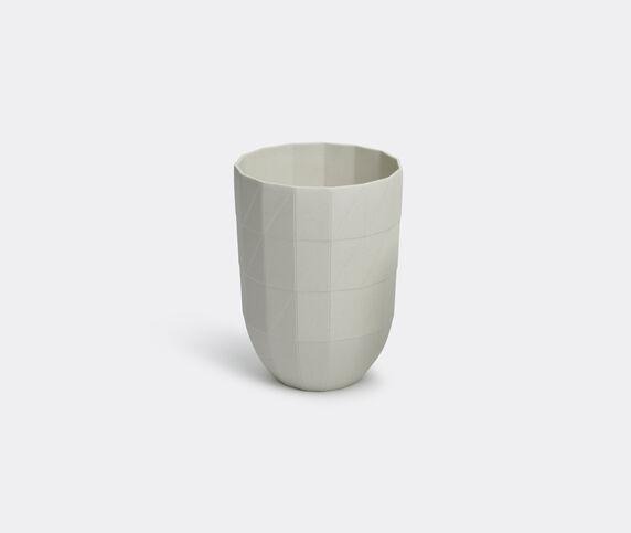 Hay 'Paper Porcelain' vase, large