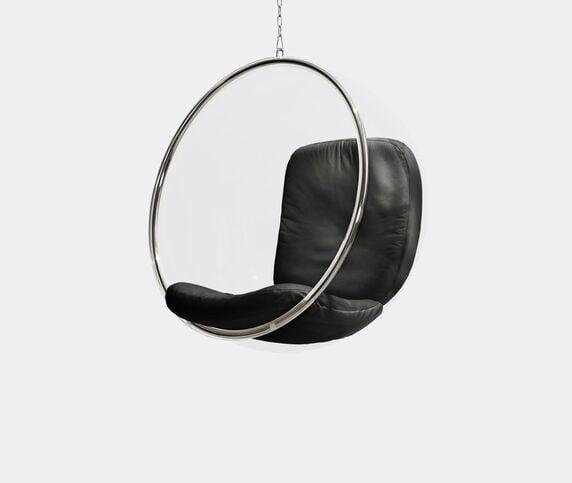 Eero Aarnio Originals 'Bubble' chair, black