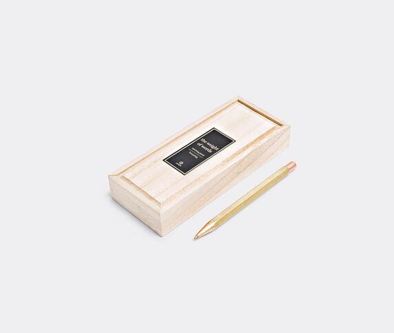 Ystudio 'Classic' mechanical pencil
