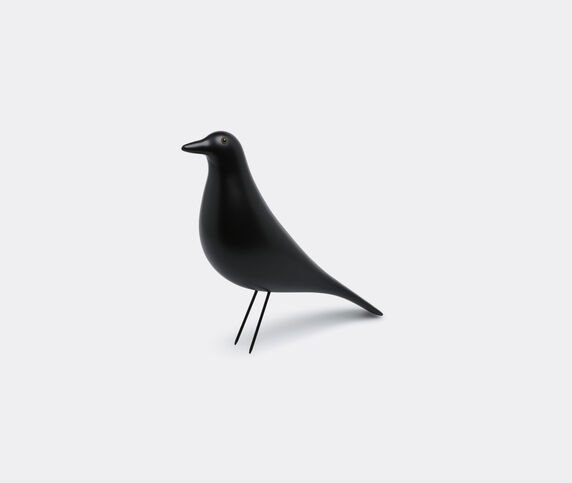 Vitra 'Eames house bird' black
