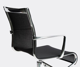 Alias Meetingframe 44 Chair, Aluminium 4