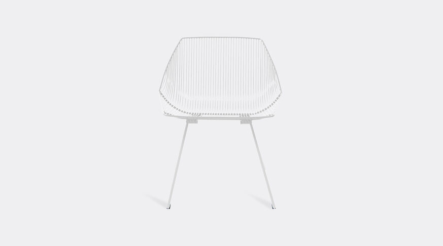 Bend Goods Bunny Lounge Chair  1