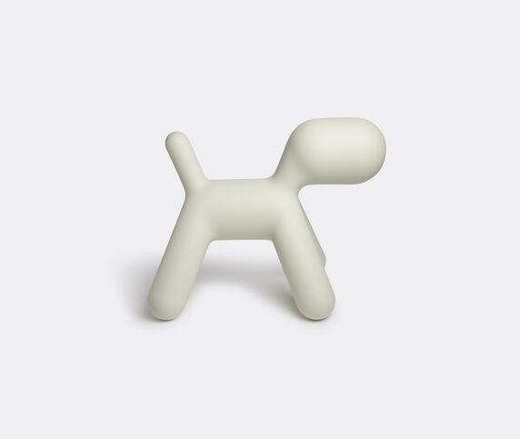Magis 'Puppy', large, white