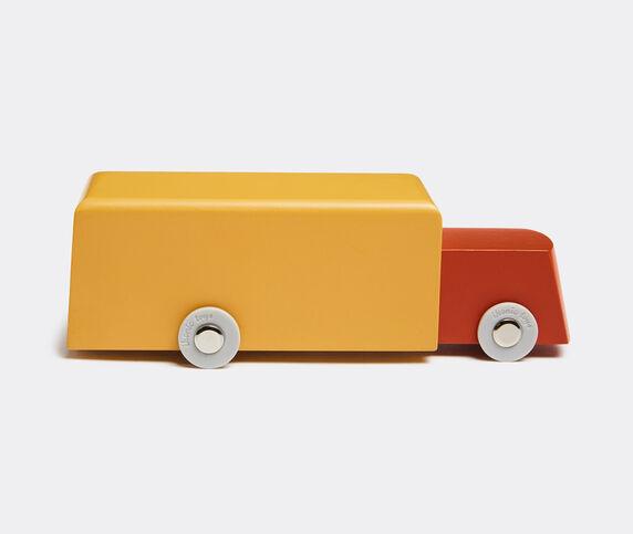 Ikonic Toys 'Duotone Car No6'