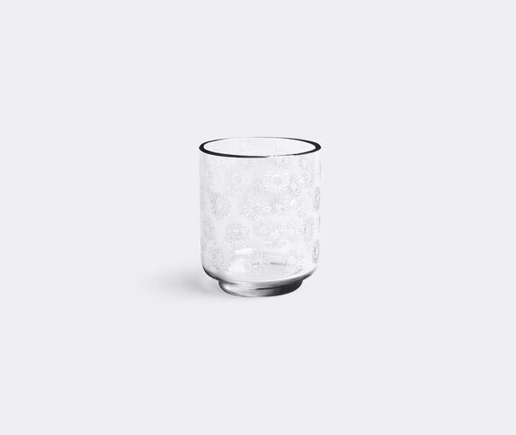 Lasvit 'Patchwork' vase, small