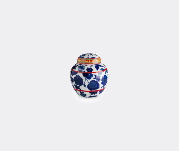 La DoubleJ 'Wildbird Tea Jar', medium