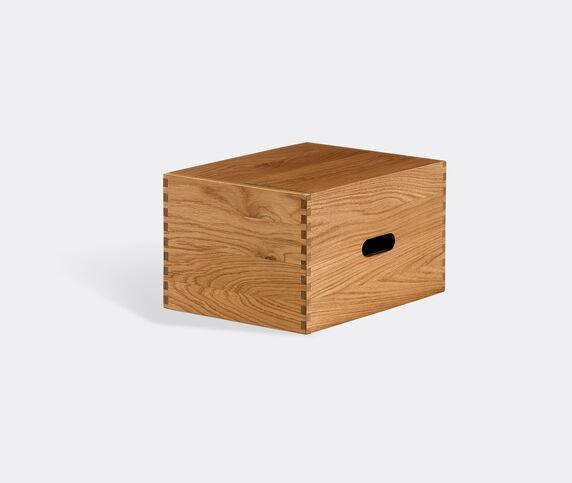 Cassina 'LC14 - Tabouret Maison du Brésil' stool
