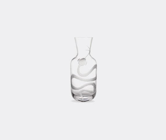 Rückl 'Wilde' water bottle