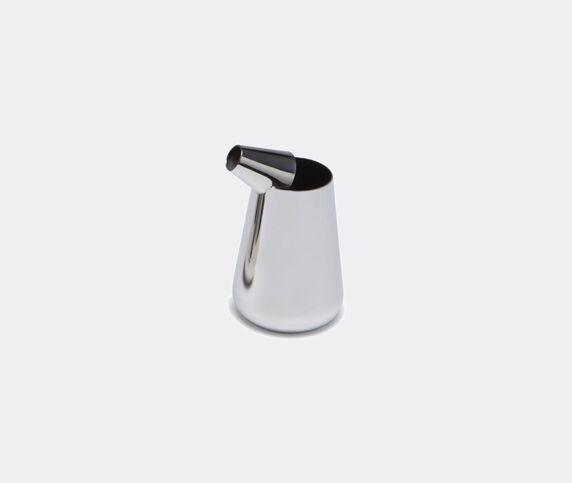 Established & Sons 'Pour' wine bottle jug