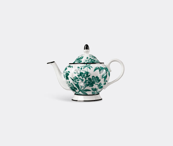 Gucci 'Herbarium' teapot