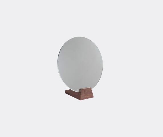 La Chance 'Lalou' mirror