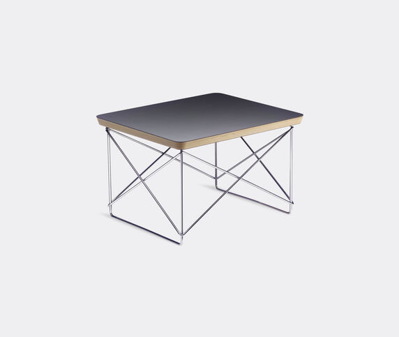 Vitra 'Ltr' occasional table