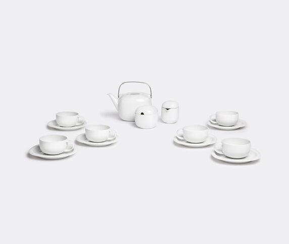 Rosenthal 'Suomi' 15-piece tea set