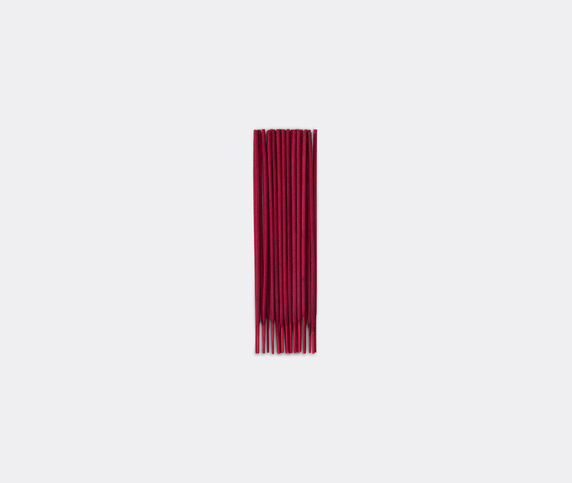 Gucci 'Inventum' incense sticks