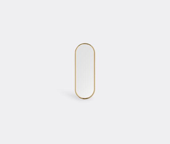 AYTM 'Angui' mirror, small