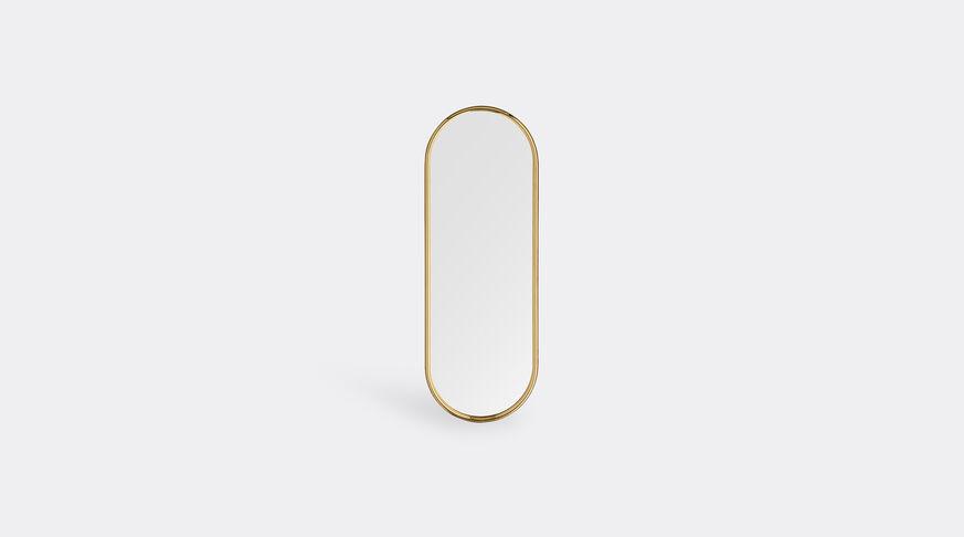AYTM Angui Mirror Small 1