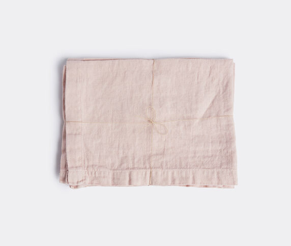 Once Milano Placemats, set of two, pink