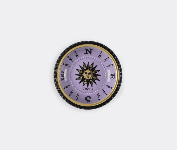 Gucci 'Compass' trinket tray