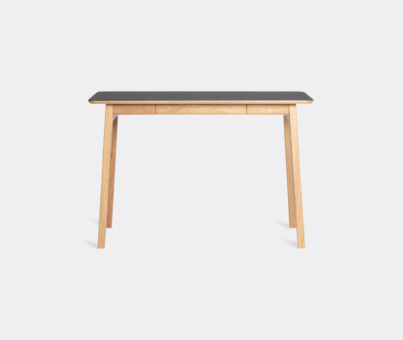 Magnus Olesen 'Freya Desk', black