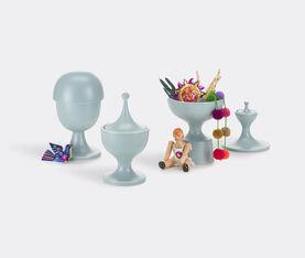 Vitra Ceramic Containers 3
