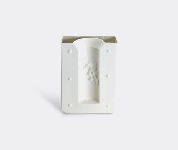 1882 Ltd 'Negative' vase