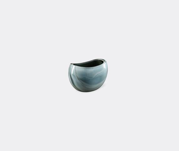 Visionnaire 'Marea' vase, small