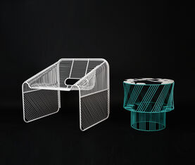 Bend Goods Hot Seat  3